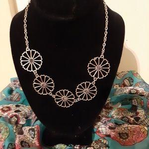 paparazzi Jewelry - Paparazzi Vintage necklace